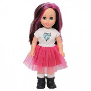 Кукла Алла яркий стиль 1 35 см Весна