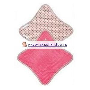 Спальный конверт  одеяло Wrapper Cotton Lodger