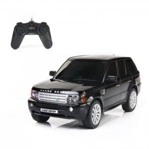 Машина на радиоуправлении Range Rover Sport 20 см 1:24 Rastar