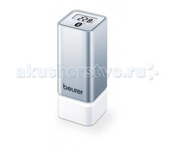 Термометр  Гигрометр HM55 Beurer