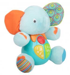 Интерактивная игрушка  Слон Winfun