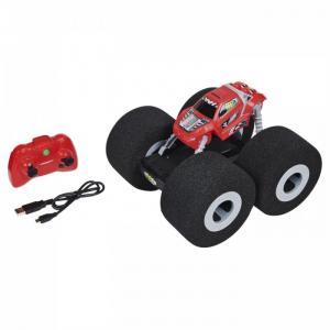 Машинка на радиоуправлении Stunt Shot Air Hogs