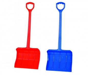 Садовая лопата 555-85 Gowi