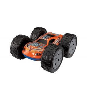 Машинка перевертыш  Slip Over Racer 20 см Dickie