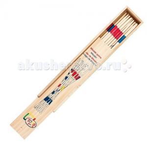 Деревянная игрушка  Микадо 28 см Toys Pure Goki