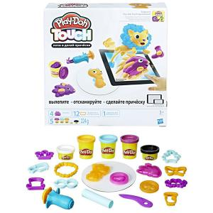 Пластилин Hasbro Play-Doh