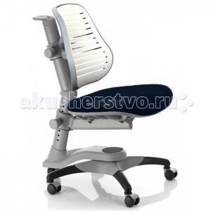 Кресло Oxford C3 Comf-Pro
