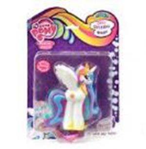 My Little Pony Принцесса Селестия Hasbro