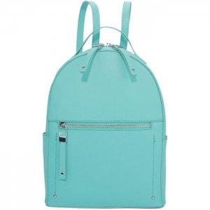 Рюкзак на молнии DS-0038 Ors Oro