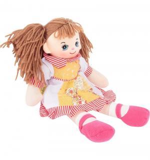 Мягкая кукла  Смородинка 30 см Gulliver