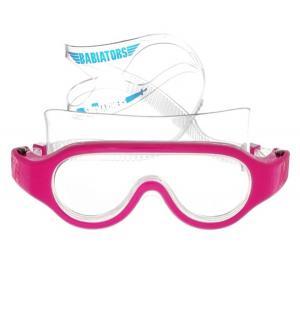 Очки  для плавания Поп-звезда Babiators
