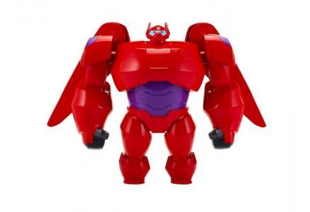 Фигура Бэймакса 20 см Big Hero 6