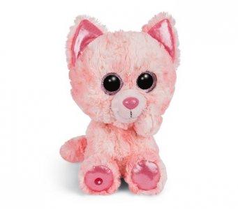 Мягкая игрушка  Кошечка Дрими 25 см Nici