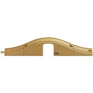 Игровой набор Brio Виадук с аркой