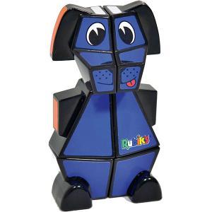 Головоломка Rubiks Собачка Рубика Rubik's