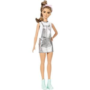 Кукла из серии Игра с модой, Barbie Mattel