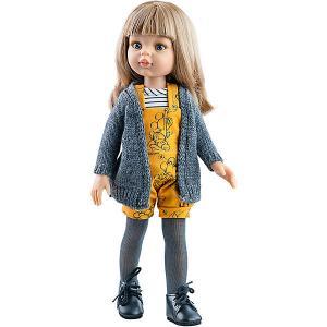 Одежда для куклы  Карла, 32 см Paola Reina