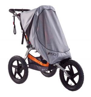 Накидка от солнца  для колясок Sport Utility Stroller/Ironman Bob