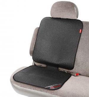Чехол для автомобильного сиденья  Grip-It, цвет черный Diono