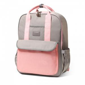 Сумка-рюкзак для мамы London Look BabyOno