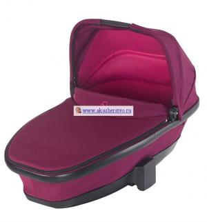 Люлька  Foldable Carrycot Quinny