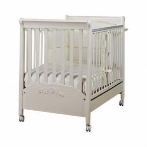 Детская кроватка  Flora PCFL8473PA09 Picci