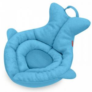 Коврик  для купания ребенка в раковине Skip-Hop