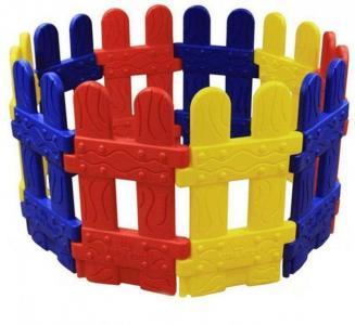 Игровой манеж 10 частей King Kids