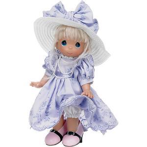 Кукла  В туфлях мамы, 30 см Precious Moments