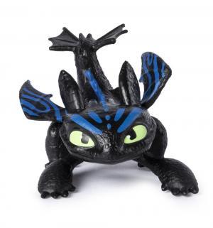 Фигурка  Беззубик (меняет цвет) 8 см Dragons