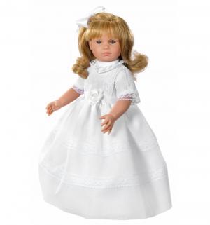 Кукла  Нелли 40 см Asi