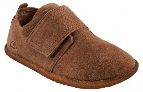 Туфли для мальчика Frigge Viking