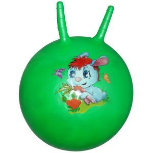 Мяч-прыгун  Лесные животные, No Name