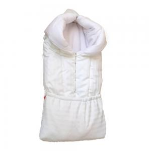 Конверт-одеяло  Млечный путь 80 х 40 см Farla
