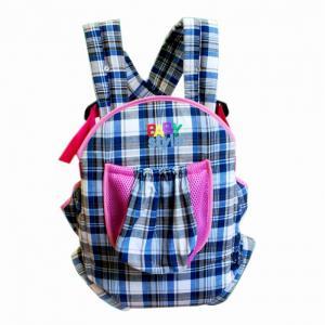 Рюкзак-кенгуру  Бимбо BabyStyle