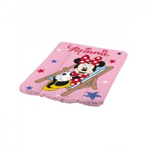 Накладка для пеленания Disney Минни 8495 70х50 OKT