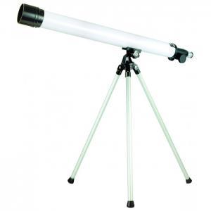 Телескоп TS002 Edu-Toys
