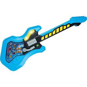 Гитара  Cool Kidz WinFun