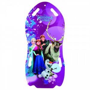 Ледянка  Холодное сердце для двоих 122 см Т13883 Disney