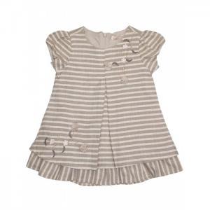 Платье 3092 Baby Rose