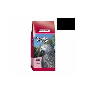 Корм  для крупных попугаев Prestige Parrots, 15кг Versele-Laga