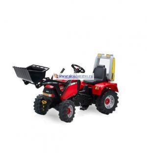 Трактор с ковшом 960D Falk