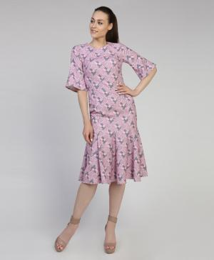 Платье Годе ONateJ