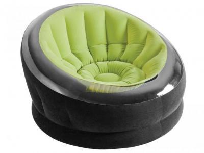Кресло для мамы  надувное Empire 112х109х69 см Intex
