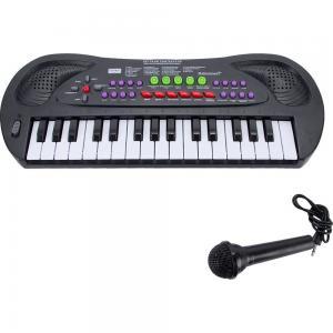 Синтезатор  , 32 клавиши, 40 см Zhorya