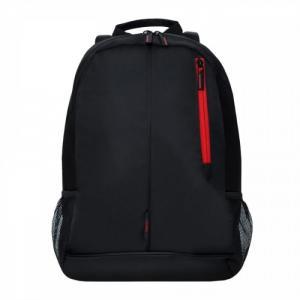 Рюкзак молодежный RQ-921-4 Grizzly