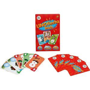 Настольная игра  Униофиеста кидс: Союзмультфильм Рыжий кот