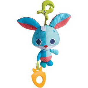 Мягкая подвесная игрушка  Зайчик Tiny Love
