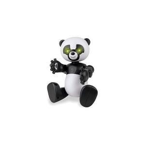 Мини-робот  Панда WowWee