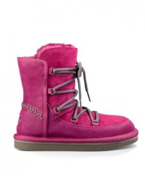 Ботинки UGG
